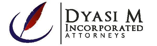Dyasi M Inc